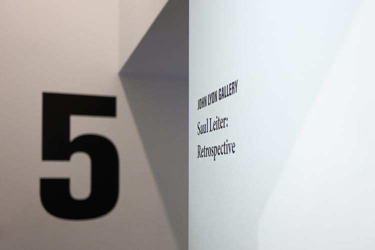 SaulLeiterRetrospective-01