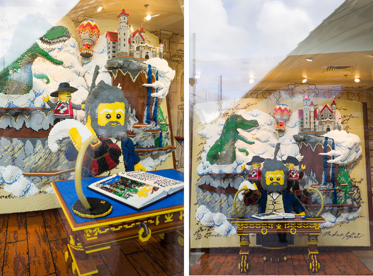 LegoStoreParis-02