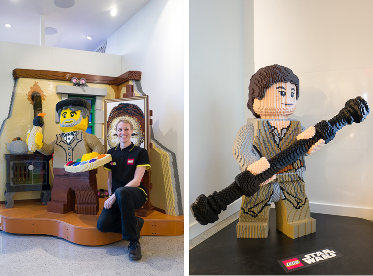 LegoStoreParis-06