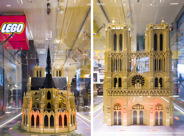 LegoStoreParis-08
